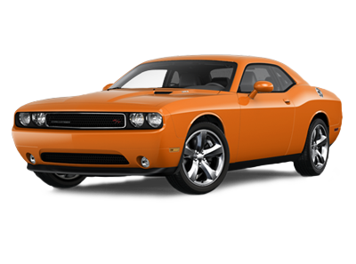 Used Muscle Car Buyers