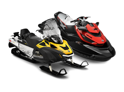 Sell Recreational Motor Sports in central jersey