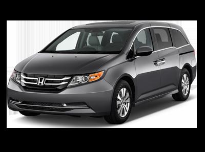 Free Vans Appraisals