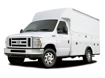 Box Trucks Buying Service in New Jersey